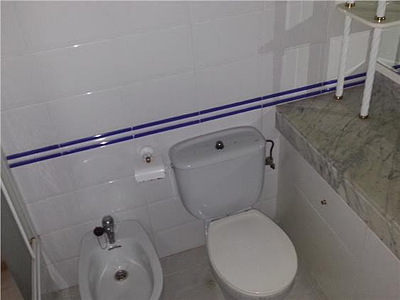 Apartamento en venta en ronda Pedret, Girona - 250417799