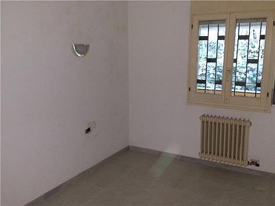 Apartamento en venta en ronda Pedret, Girona - 250417802