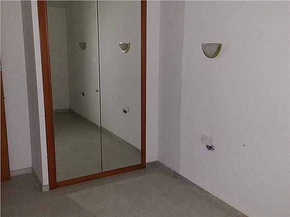 Apartamento en venta en ronda Pedret, Girona - 250417805