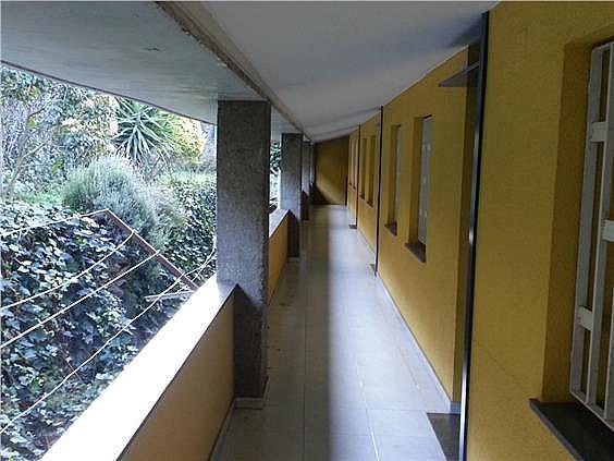 Apartamento en venta en ronda Pedret, Girona - 250417808