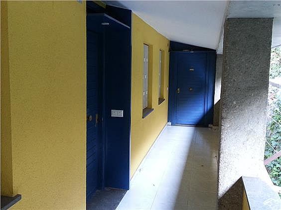 Apartamento en venta en ronda Pedret, Girona - 250417811