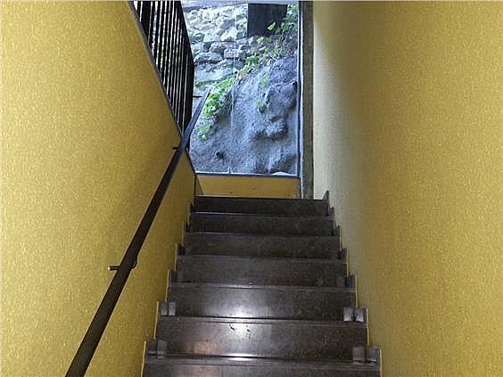 Apartamento en venta en ronda Pedret, Girona - 250417814