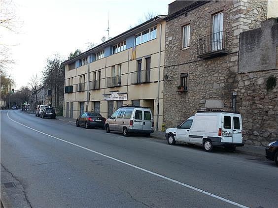 Apartamento en venta en ronda Pedret, Girona - 250417817