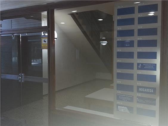 Oficina en alquiler en calle Jaume I, Girona - 261453057