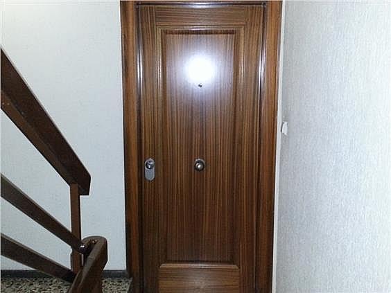 Oficina en alquiler en calle Jaume I, Girona - 261453060
