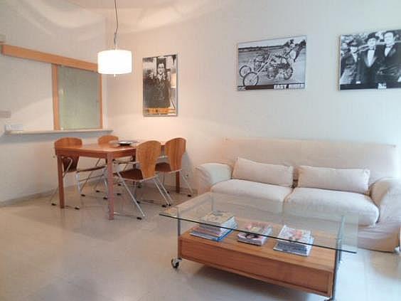 Apartamento en venta en calle Beltran y Rozpide, Pedralbes en Barcelona - 278154003