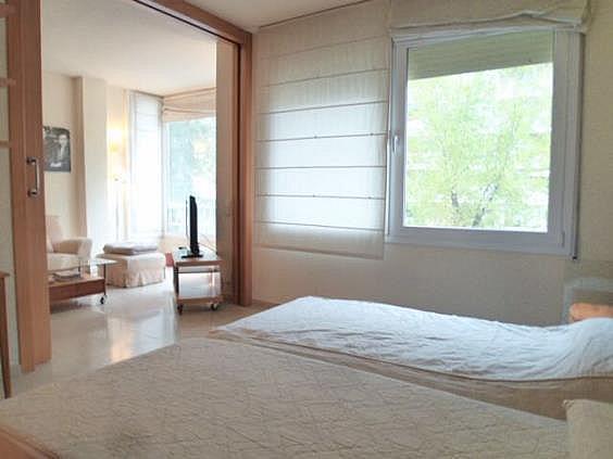 Apartamento en venta en calle Beltran y Rozpide, Pedralbes en Barcelona - 278154006