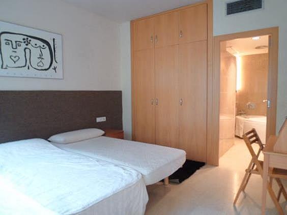 Apartamento en venta en calle Beltran y Rozpide, Pedralbes en Barcelona - 278154009