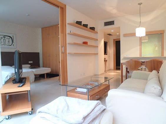 Apartamento en venta en calle Beltran y Rozpide, Pedralbes en Barcelona - 278154018