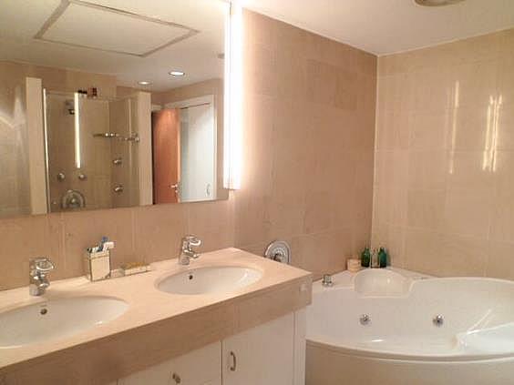 Apartamento en venta en calle Beltran y Rozpide, Pedralbes en Barcelona - 278154021