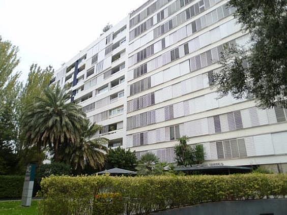 Apartamento en venta en calle Beltran y Rozpide, Pedralbes en Barcelona - 278154024