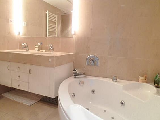 Apartamento en venta en calle Beltran y Rozpide, Pedralbes en Barcelona - 278154027