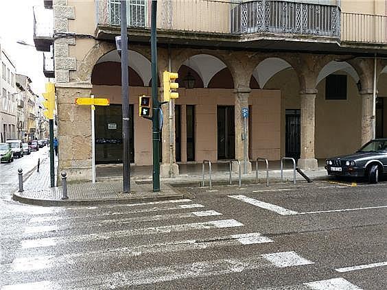 Local en alquiler en calle Lorenzana, Olot - 280681462
