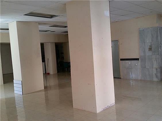 Local en alquiler en calle Lorenzana, Olot - 280681480