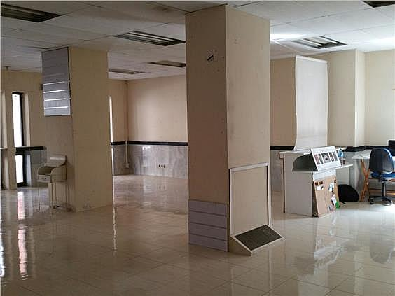 Local en alquiler en calle Lorenzana, Olot - 280681483
