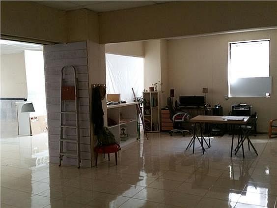 Local en alquiler en calle Lorenzana, Olot - 280681486