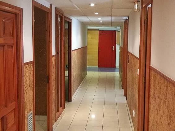 Local en alquiler en calle Nou, Centre en Girona - 286581936