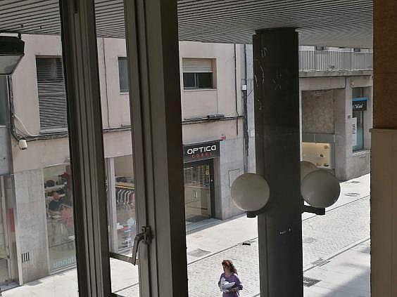 Local en alquiler en calle Nou, Centre en Girona - 286581939