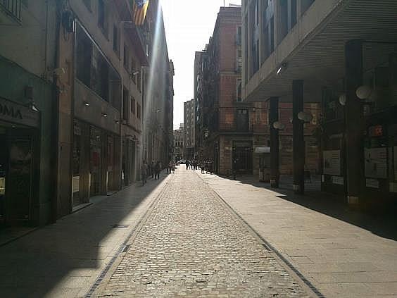 Local en alquiler en calle Nou, Centre en Girona - 286581948
