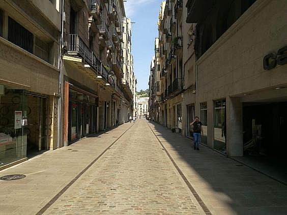 Local en alquiler en calle Nou, Centre en Girona - 286581951