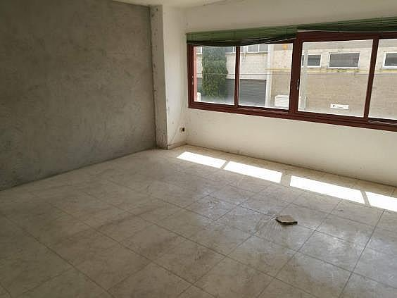 Terreno industrial en alquiler en calle Barcelona, Aiguaviva - 289504755
