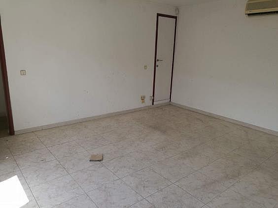 Terreno industrial en alquiler en calle Barcelona, Aiguaviva - 289504758
