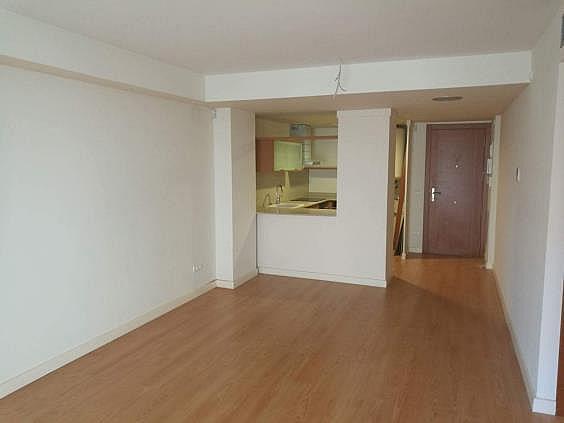 Apartamento en venta en calle Vermell, Sant Antoni de Calonge - 300876653