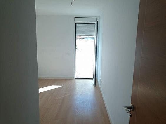 Apartamento en venta en calle Vermell, Sant Antoni de Calonge - 300876659