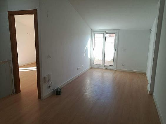 Apartamento en venta en calle Vermell, Sant Antoni de Calonge - 300876665