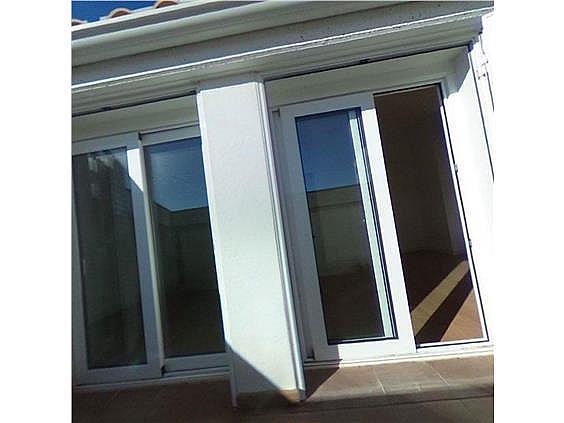 Apartamento en venta en calle Vermell, Sant Antoni de Calonge - 300876671
