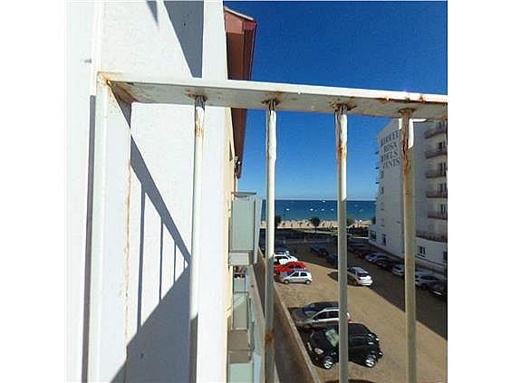 Apartamento en venta en calle Vermell, Sant Antoni de Calonge - 300876674