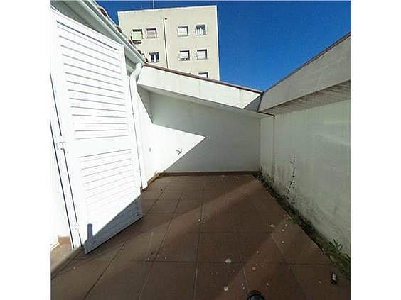 Apartamento en venta en calle Vermell, Sant Antoni de Calonge - 300876677