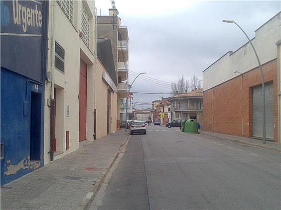 Local en alquiler en calle Illa Formentera, Girona - 309200311