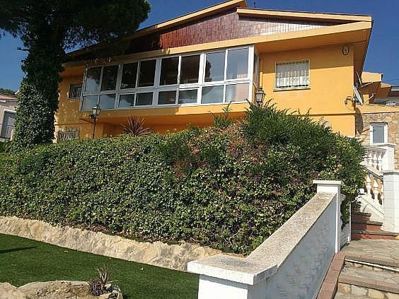 Casa en alquiler en calle Llevant, Lloret de Mar - 315593214