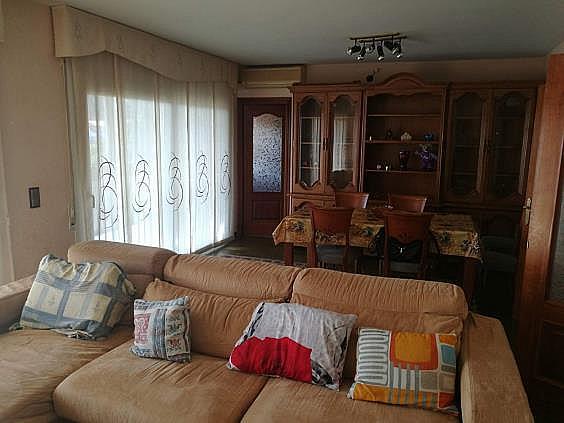 Casa en alquiler en calle Llevant, Lloret de Mar - 315593217