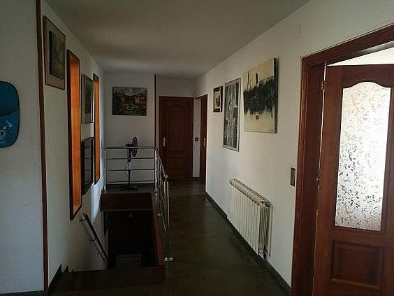 Casa en alquiler en calle Llevant, Lloret de Mar - 315593223