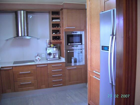 Casa en alquiler en calle Llevant, Lloret de Mar - 315593226