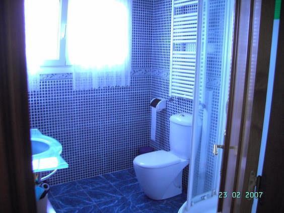 Casa en alquiler en calle Llevant, Lloret de Mar - 315593229