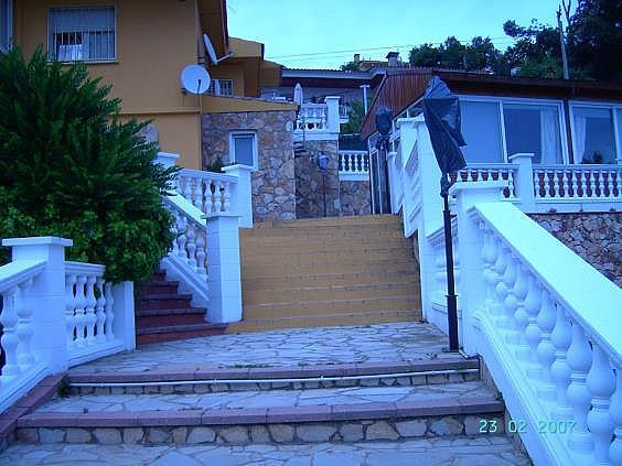 Casa en alquiler en calle Llevant, Lloret de Mar - 315593232