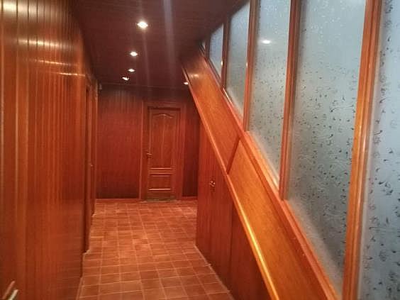 Casa en alquiler en calle Llevant, Lloret de Mar - 315593241