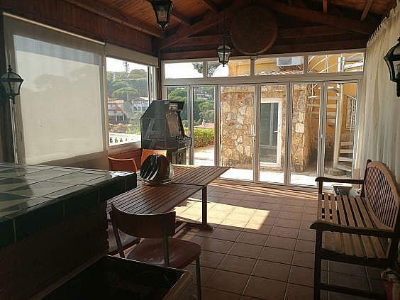 Casa en alquiler en calle Llevant, Lloret de Mar - 315593253