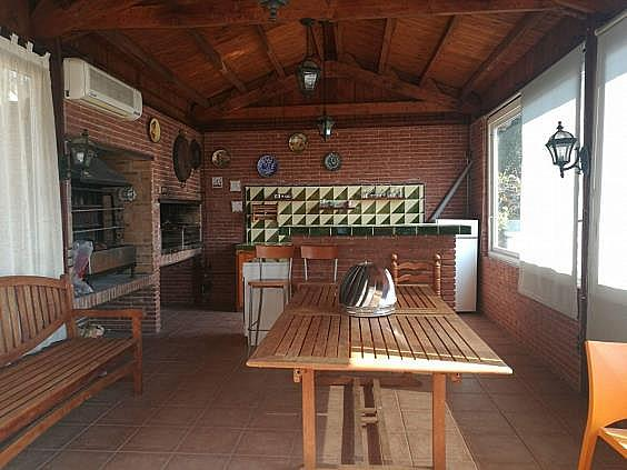 Casa en alquiler en calle Llevant, Lloret de Mar - 315593256