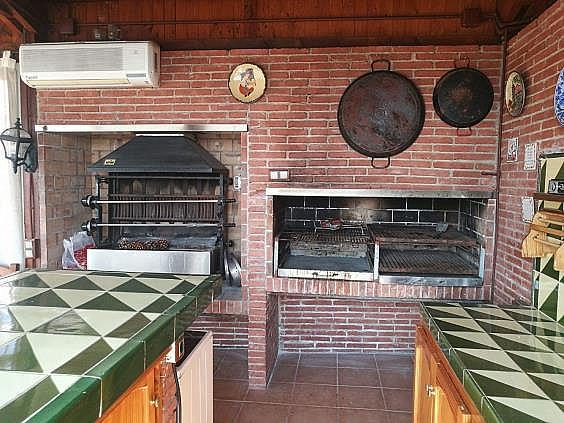 Casa en alquiler en calle Llevant, Lloret de Mar - 315593259