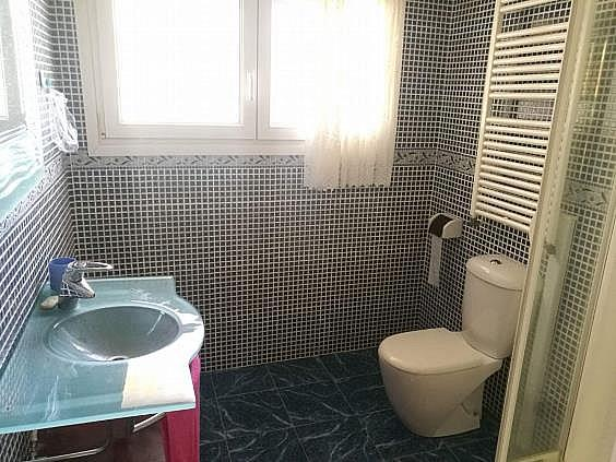 Casa en alquiler en calle Llevant, Lloret de Mar - 315593268