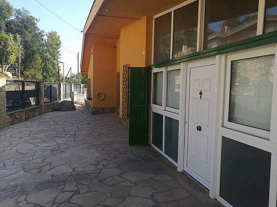 Casa en alquiler en calle Llevant, Lloret de Mar - 315593274
