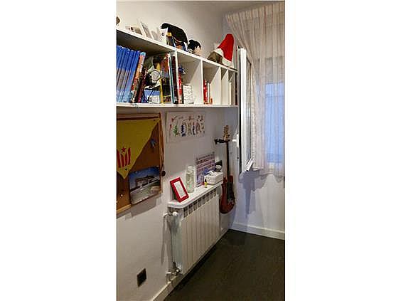 Piso en alquiler en calle Marques de Caldes de Montbui, Girona - 330733285