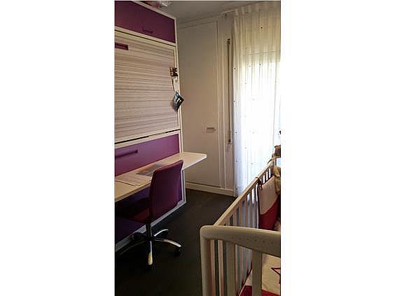 Piso en alquiler en calle Marques de Caldes de Montbui, Girona - 330733294