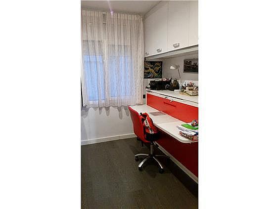 Piso en alquiler en calle Marques de Caldes de Montbui, Girona - 330733297