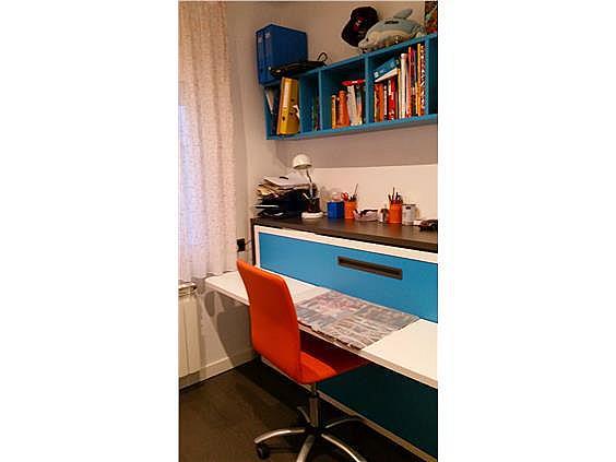 Piso en alquiler en calle Marques de Caldes de Montbui, Girona - 330733303