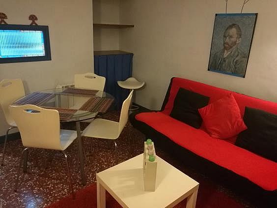 Apartamento en alquiler en calle Mediterraneo, Els Pins en Blanes - 337274567